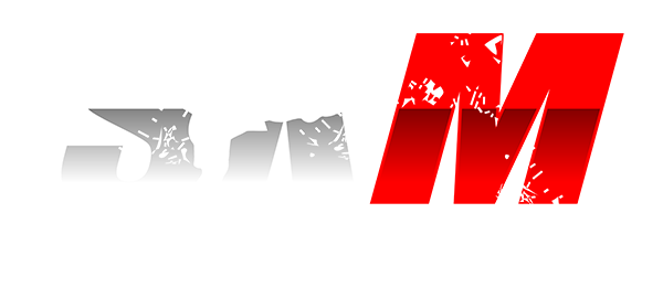 SKM Martial Arts Hornsby