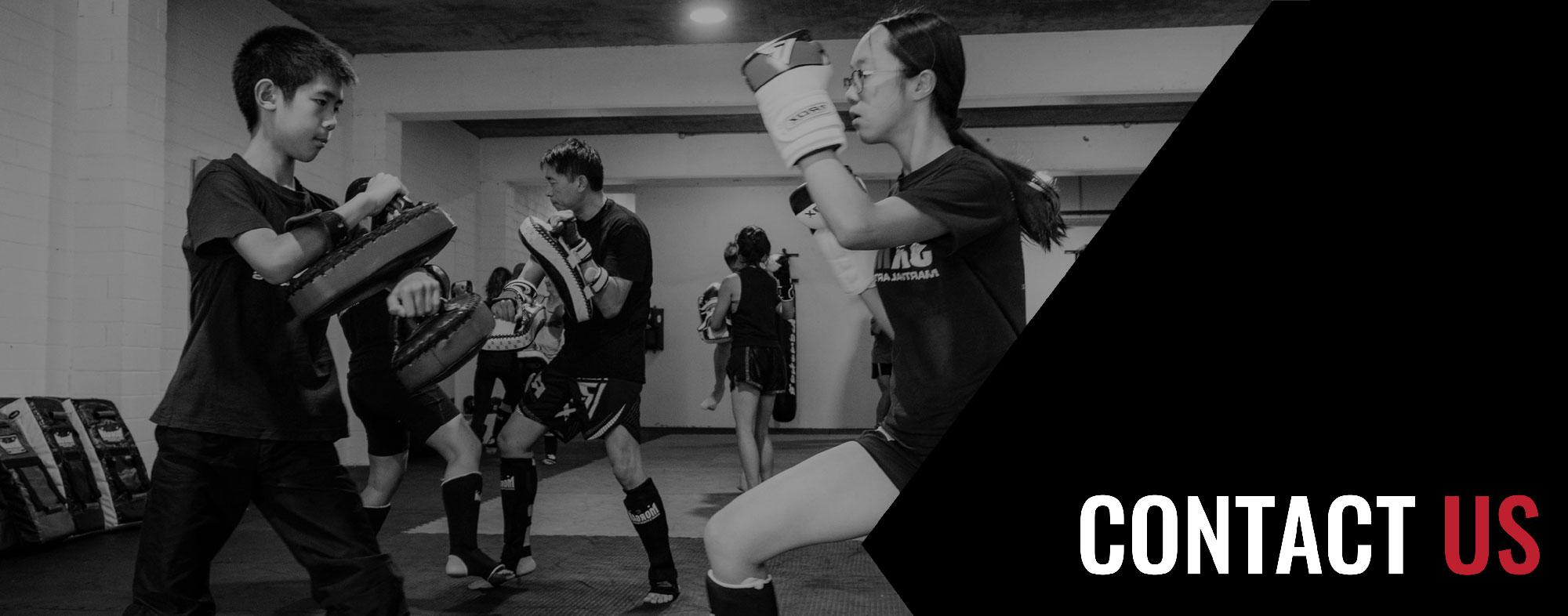 contact-skm-martial-arts