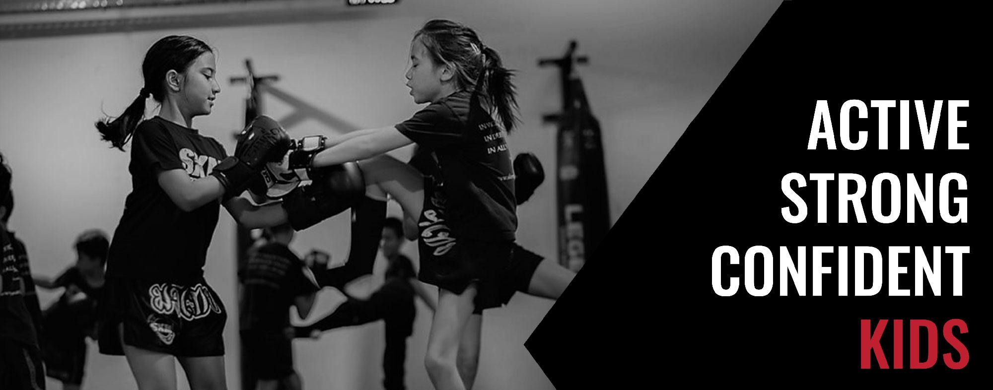 kids-martial-arts-training